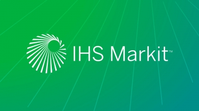 IHS Markit: Η τιμή του πετρελαίου θα βρίσκεται στα 60 με 75 δολ. σε μια περίοδο ενός έτους