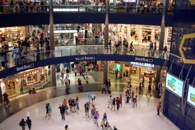 Εμπορικός κόσμος: Καλύτερο το click in shop από το click away – Απώλειες 5 δισ. το 2020
