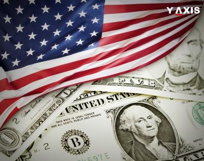 ΗΠΑ: Ποιες δαπάνες προβλέπει το ν/σ ύψους 1 τρισ. δολαρίων για τις υποδομές