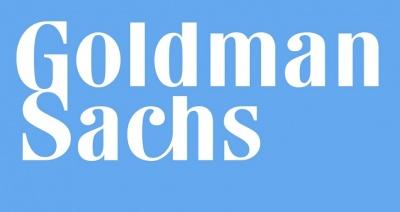 Goldman Sachs: Ράλι για τη μεταβλητότητα – Στα υψηλότερα επίπεδα από το 2009