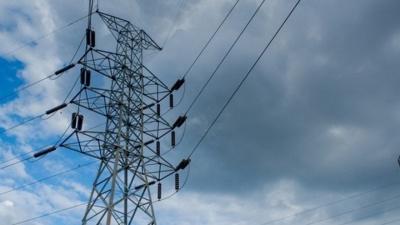 Προβλήματα ηλεκτροδότησης στην Αττική λόγω κακοκαιρίας – Που υπάρχουν προβλήματα