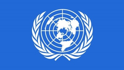 ΟΗΕ: Η Ρωσία μπλόκαρε το ψήφισμα των ΗΠΑ για άμεσο τερματισμό της τουρκικής εισβολής