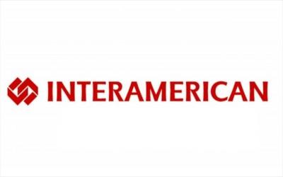 Interamerican: Διευρύνει τις συνεργασίες στον Εθελοντισμό Δασοπροστασίας και Δασοπυρόσβεσης