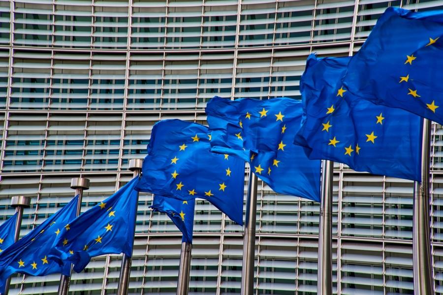 ΕΕ: Συμφωνία στις τεχνικές λεπτομέρειες για τις νέες κυρώσεις στη Λευκορωσία  - «Εμπάρκο» στο δανεισμό από τους «27»