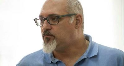 Θωμαΐδης (ΕΚΠΑ): Το ιικό φορτίο στην Αττική αυξήθηκε κατά 8 φορές - Στους 40.000 οι ενεργοί φορείς