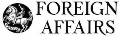 Foreign Affairs: Γιατί η Αμερική πρέπει να ηγηθεί ξανά