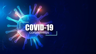 Έρευνα: Ένας στους τρεις επιστήμονες που μίλησε δημοσίως για την Covid-19 δέχτηκε μετά απειλές βίας ή θανάτου