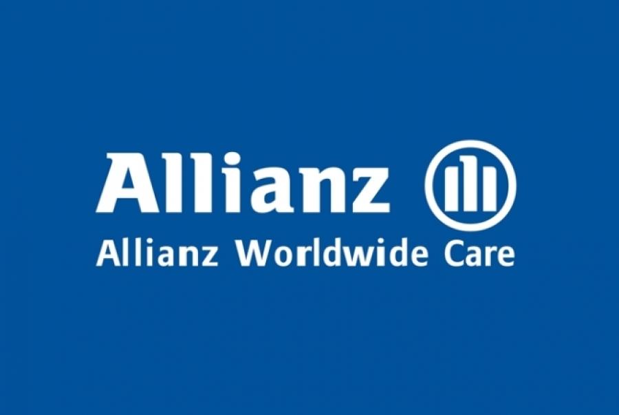 Αllianz: Ποιοι είναι οι δέκα μεγαλύτεροι κίνδυνοι που απειλούν τις εταιρείες παγκοσμίως