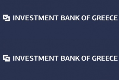 Γιατί τόσοι ενδιαφερόμενοι για την IBG; - Με Βαρδινογιάννη, Credicom, ξένη τράπεζα και σχήμα funds το τίμημα 80-100 εκατ;