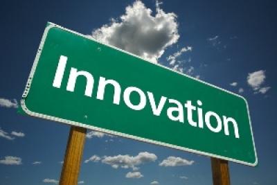 ΤτΕ: Αδυναμίες παραμένουν στο σύστημα έρευνας και καινοτομίας της Ελλάδος
