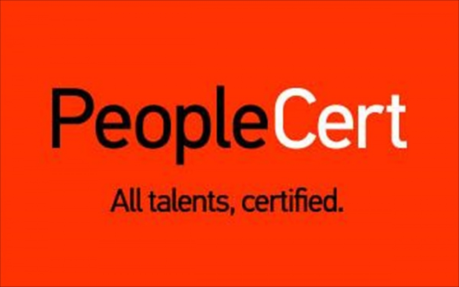 Τη βρετανική Axelos εξαγόρασε η εταιρεία πιστοποίησης δεξιοτήτων PeopleCert