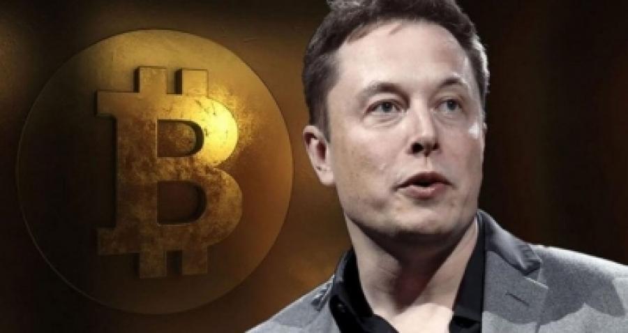 Ο Elon Musk αποκάλυψε το χαρτοφυλάκιο κρυπτονομισμάτων του - Τι περιέχει