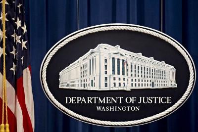 ΗΠΑ vs Google για μονοπωλιακές πρακτικές - Αγωγή από το υπουργείο Δικαιοσύνης