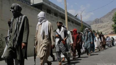 Αφγανιστάν: Οι επιθέσεις αυξάνονται, παρά τη συμφωνία ειρήνης και τις διαπραγματεύσεις κυβέρνησης -Ταλιμπάν