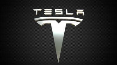 Τesla: Η πολυτιμότερη αυτοκινητοβιομηχανία του κόσμου