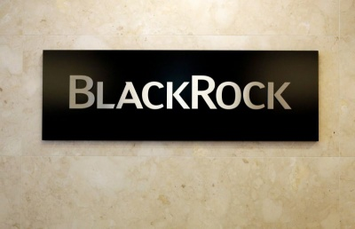 Γαλλία: Εισβολή ακτιβιστών υπέρ του κλίματος στα γραφεία της BlackRock στο Παρίσι