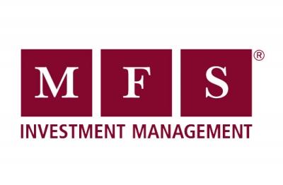 Ποιο είναι το Massachusetts Financial Services Company που κατέχει το 5% στον ΟΤΕ και 0,65% στην Εθνική Τράπεζα;