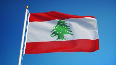 Λίβανος: Ιδιαίτερα χαμηλά τα ποσοστά συμμετοχής στις βουλευτικές εκλογές