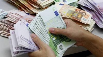 Δικαστήριο ΕΕ: Μόνο για λόγους δημοσίου συμφέροντος η άρνηση πληρωμής σε μετρητά