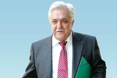 Αλ. Παπαδόπουλος: Μια σωστή εθνική στάση θα επέβαλλε παράταση μνημονίου έως το 2022