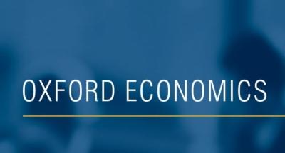 Oxford Economics: Δεν έχει νόημα η διαγραφή χρέους που κατέχει η ΕΚΤ