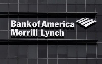 BofA: Πότε θα αποφασίσει η Federal Reserve να «σώσει» τις αγορές;