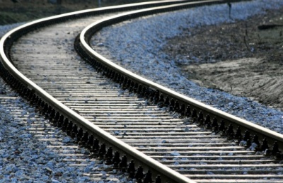 Θεσσαλονίκη: Ένας νεκρός στις γραμμές του τρένου εξω από το χωριό Γέφυρα - Ένας τραυματίας
