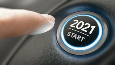 Μείνετε βιώσιμοι ... και προσευχηθείτε οι κεντρικές τράπεζες να σας σώσουν και το 2021, προειδοποιούν 11 οίκοι