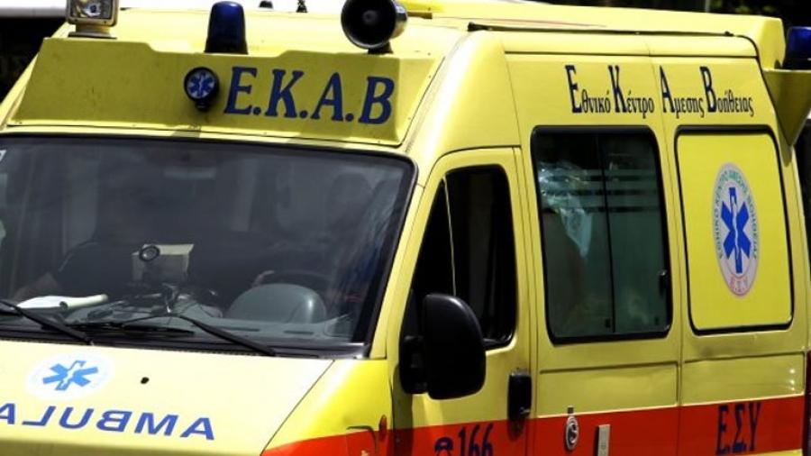 Συναγερμός στην Πάτρα για Γάλλους τουρίστες θετικούς στον κορωνοϊό – Μεταφέρθηκαν στο νοσοκομείο