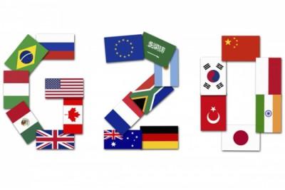 G20: Ετοιμαστείτε για κρίση χρέους μετά την πανδημία, έρχονται αναδιαρθρώσεις χρέους
