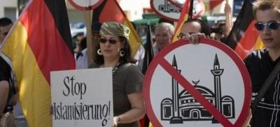 Γερμανία: Σοσιαλδημοκράτης πολιτικός κυκλοφόρησε βιβλίο κατά των Τούρκων και του Ισλάμ με τεράστιες πωλήσεις