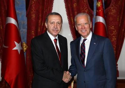 Το δόγμα Kissinger δεν θα αμφισβητηθεί παρά τις πιθανές κυρώσεις των ΗΠΑ στην Τουρκία για τους S-400 – Θα επιταχυνθεί ο διάλογος Τουρκίας – Ελλάδος