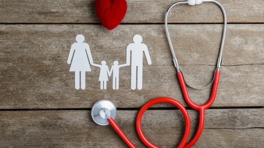 Γιατί αυξάνονται τα τιμολόγια στα ασφάλιστρα υγείας