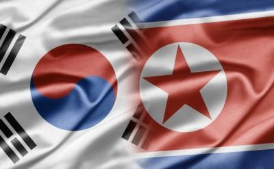 Βορειοκορεάτης πρώην πρεσβευτής αυτομόλησε στη Νότια Κορέα