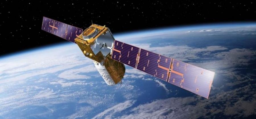 Πρόσκληση για ενίσχυση 50.000 ευρώ σε διαστημικές startup