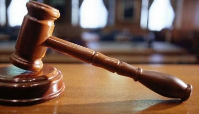 Στην εισαγγελία Ναυπλίου ο 44χρονος χειριστής του ταχύπλοου – Θα ζητήσει 48ωρη προθεσμία για να απολογηθεί