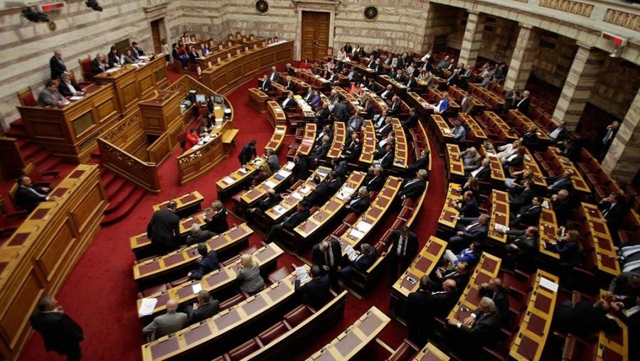Μητσοτάκης: Το σχέδιο της ΝΔ συμπίπτει με τις προτεραιότητες της Ευρωπαϊκής Επιτροπής