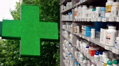 Φαρμακοποιοί: Αιφνιδιαστική η κίνηση της κυβέρνησης με τη δωρεάν διάθεση rapid tests