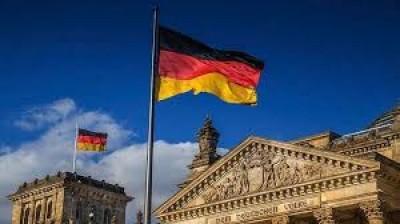 Γερμανικό ΥΠΕΞ: Δεν έχουμε δώσει έγκρισή για «κρίσιμες» εξαγωγές όπλων