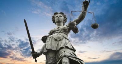 Σχέδιο Ανάκαμψης για το σύστημα δικαιοσύνης: Δημιουργία νέων δικαστικών κτιρίων, e-justice, ενίσχυση ψηφιακών δεξιοτήτων