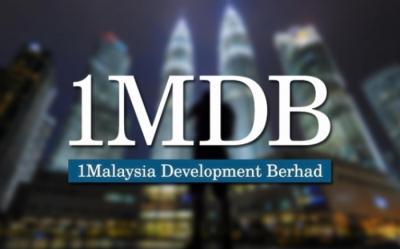 Μετά την Goldman Sachs, το 1MDB της Μαλαισίας μηνύει και τις JP Morgan, Deutsche Bank για ζημιά 23 δισ.