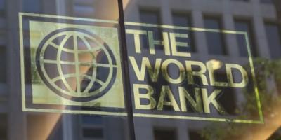 Παγκόσμια Τράπεζα: Η οικονομική ανάκαμψη μπορεί να διαρκέσει πέντε χρόνια λόγω κορωνοϊού