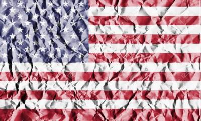 FT: Η αμερικανική δημοκρατία «αιμορραγεί» - Σε παρακμή οι ΗΠΑ, κερδισμένη η Κίνα