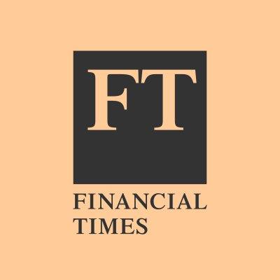FT: Έτοιμες να προχωρήσουν σε συγχωνεύσεις οι Πολωνικές τράπεζες