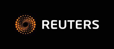 Reuters: Τα βασικά ερωτήματα που θα τεθούν στον Draghi μετά τη συνεδρίαση της ΕΚΤ την Πέμπτη (24/1)