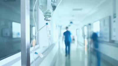 Βόλος: Πέθανε ηλικιωμένη που ήταν πλήρως εμβολιασμένη και κόλλησε κορωνοϊό στο γηροκομείο