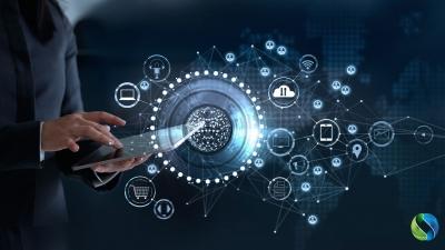 Το ψηφιακό μέλλον των επιχειρήσεων έχει την υπογραφή της COSMOTE