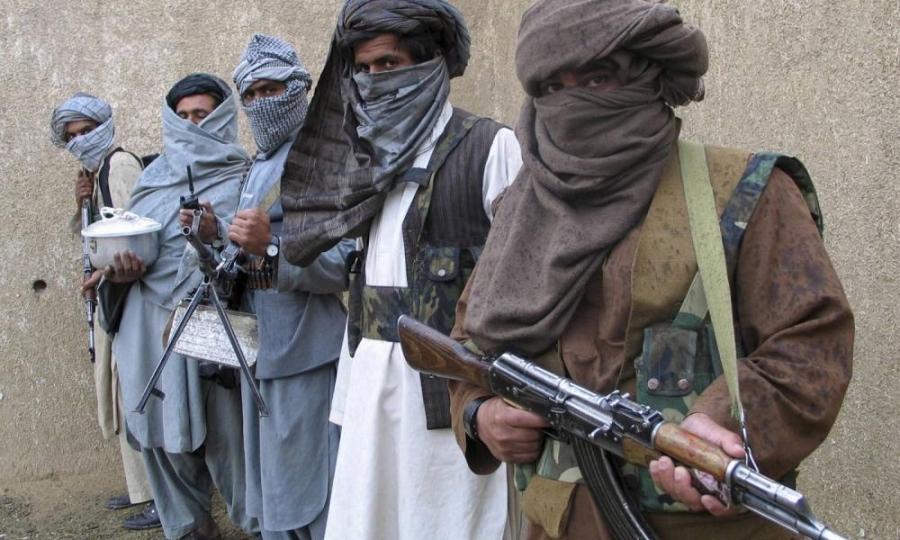 Αφγανιστάν: Ενισχύοντας τα στρατιωτικά τους κέρδη, οι Ταλιμπάν κατέλαβαν τρεις ακόμη περιοχές