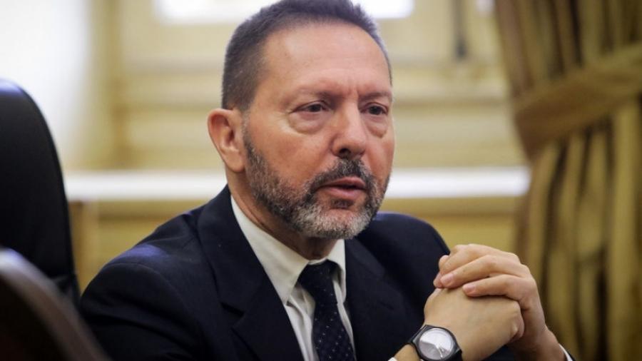 Στουρνάρας (ΤτΕ): Η Ελλάδα μπορεί να βγει κερδισμένη από την πανδημία με τους ευρωπαϊκούς πόρους