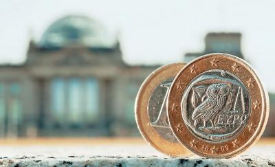 Άλμα 7,2% στις τιμές παραγωγού της Γερμανίας τον Μάιο του 2021